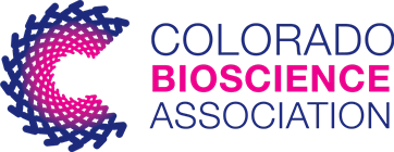 Home - Colorado Bioscience Association